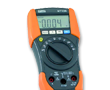 cat_multimeter