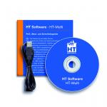 Software_HT-Multi