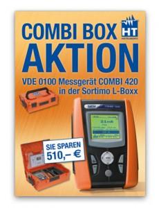 Combi_Boxx_Aktion_4S_