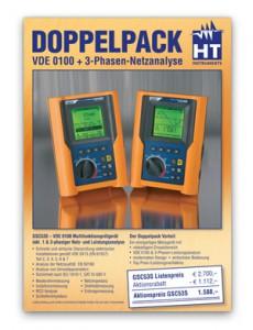 GSC53S-Doppelpack-Prospekt_Mai_2011