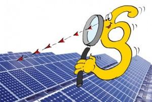 lupe_mit_solarzellen
