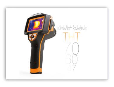 THT Infrarotkameras