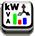 CombiG2 Button Netzanalyse