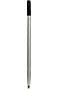 PT400 Stift